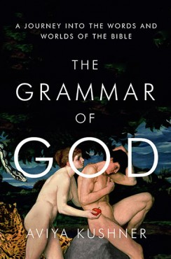 grammar-of-god