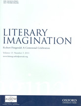 literary-imagination